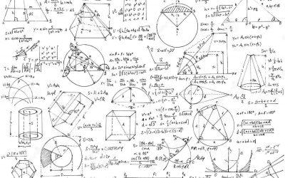 Школско такмичење из математике 2018